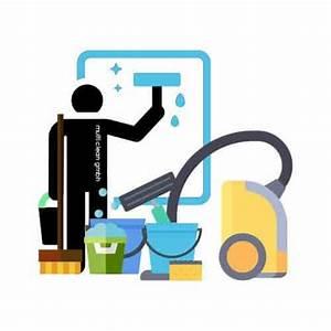 Winterdienst Preise 2017 : multi clean reinigung bietet eine vielzahl von ~ Lizthompson.info Haus und Dekorationen
