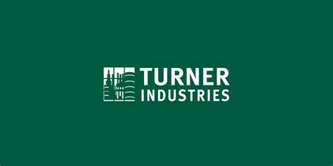 turner industries buys geismar property  offices beau
