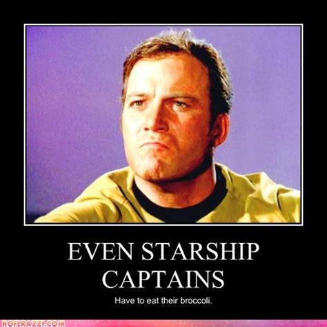 William Shatner Meme - william shatner meme memes