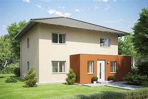 Mehrfamilienhaus Bauen Lassen : fertighaus mehrfamilienhaus family 180 w kleine ~ Sanjose-hotels-ca.com Haus und Dekorationen