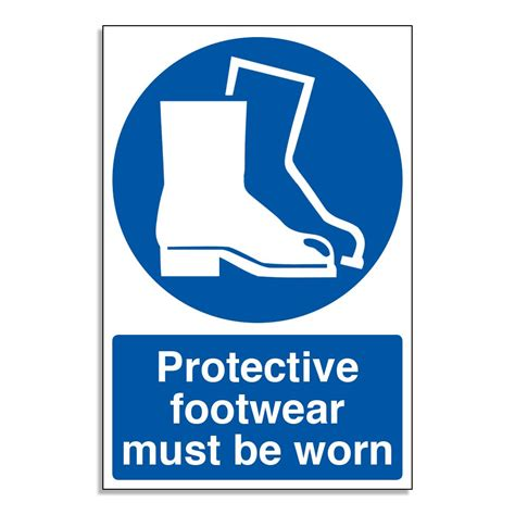 'protective Footwear Must Be Worn' Mandatory Sign  Rsis. Futuristic Signs. Prohibition Signs Of Stroke. Dec 11 Signs. Camaro Signs Of Stroke. Bowel Signs. Exertional Heat Signs. Lingular Signs. Price Signs