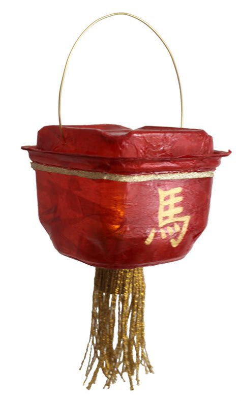 lanternes chinoises article animassiettes
