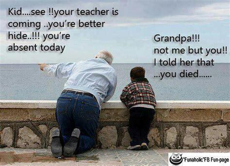 funny joke   day daily inspirations