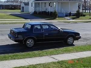 david 16 87 1985 Buick Somerset Specs, Photos