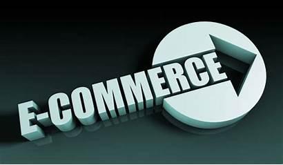Commerce Ecommerce Growth Business Website Development Services