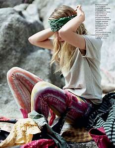17 Best ideas about Camping Fashion on Pinterest   Camping ...