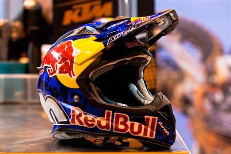motocross helmet red bull kann man originale motocross red bull helme kaufen wenn