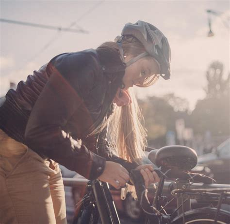diebstahl dieses fahrradschloss laesst den taeter sofort