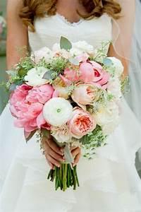 Bouquet De Mariage : les 25 meilleures id es concernant bouquet de pivoines sur ~ Preciouscoupons.com Idées de Décoration