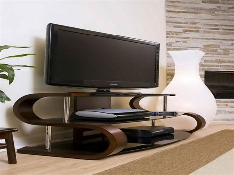 awesome tv stands awesome tv stand ideas for home entertainment