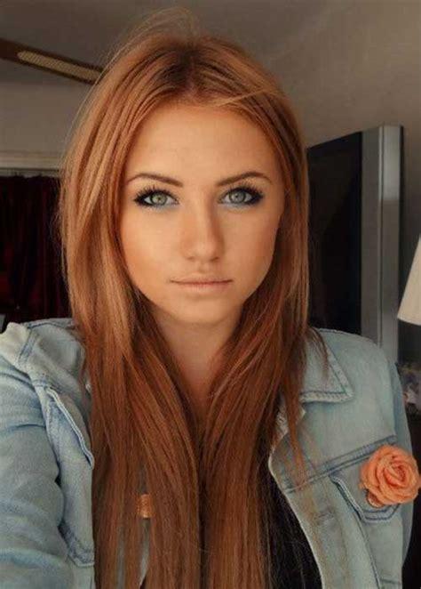 Light Hair by 25 Light Hair Color