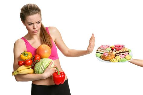 How Long Should You Wait After Eating To Exercise  Ecooe Life