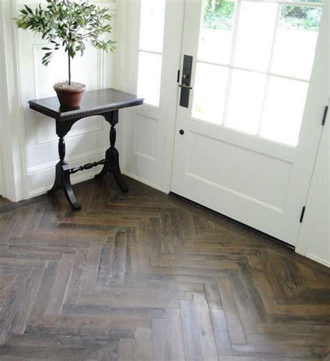 hardwood floors throughout best 25 hardwood floor wax ideas on pinterest hardwood flooring prices hand scraped flooring