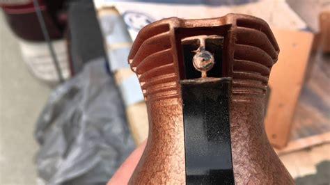hammered paint rust oleum primer