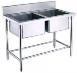 ss kitchen sink manufacturers stainless steel kitchen racks and sinks manufacturers 5677