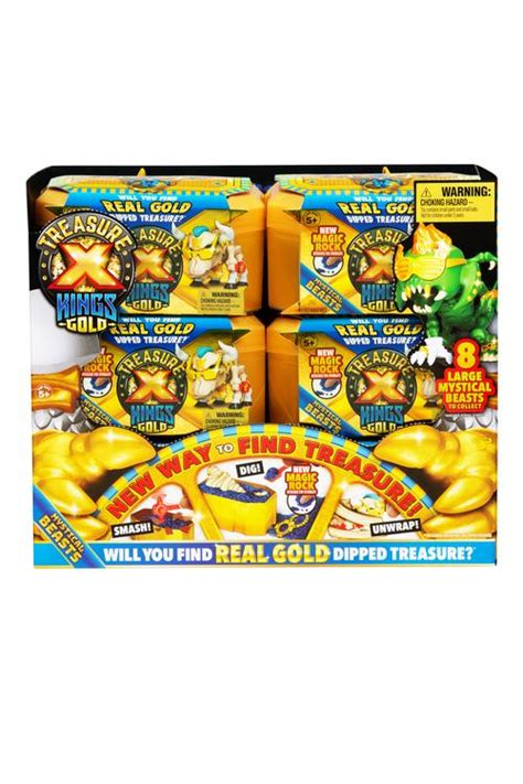 wholesale toys wholesale toy distributor license  play
