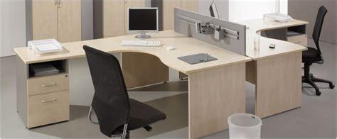 mobilier bureau professionnel bureau professionnel pas cher