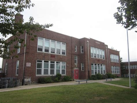 bcps proposed budget funds dundalk projects local news