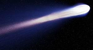 Cómo ver el cometa que pasará cerca de la Tierra el 1 de abril Sputnik Mundo