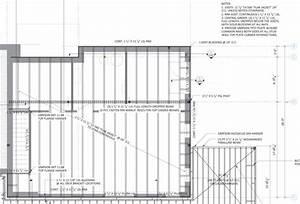 Floor-framing Design