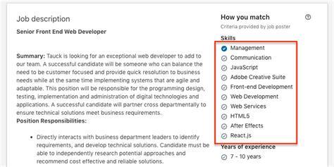 Genius Description server resume description exle of print email