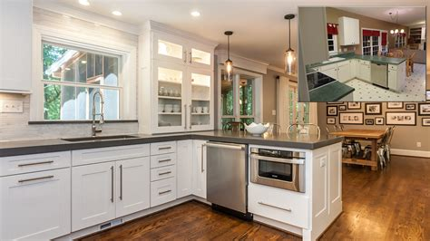 ideas to remodel a kitchen kitchen room best small kitchen remodel ideas new 2017 elegant pertaining to small kitchen