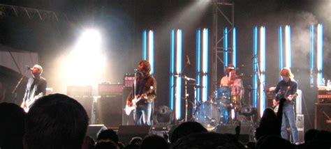 Sloan (band)