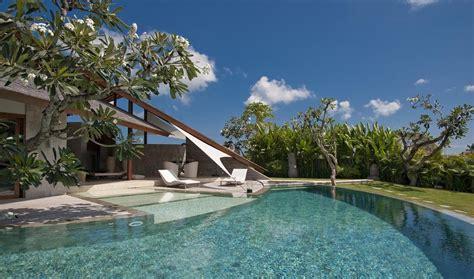 3 Bedroom Luxury Villa Resort With Pool At Seminyak, Bali