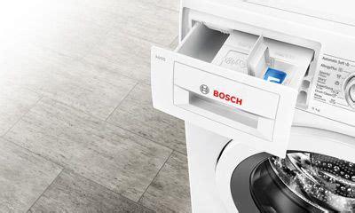 Waschmaschine Braucht Länger Als Angezeigt by Waschmaschinen Elektroger 228 Te Im Raum Oberhausen