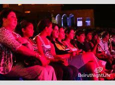 Batroun Festival Others BNL