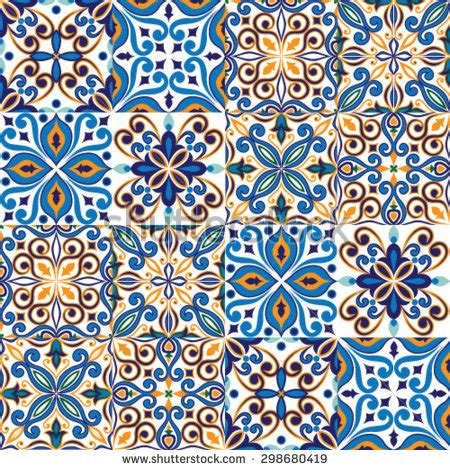 tile stock vectors images vector art shutterstock