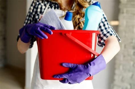 Haushalt Organisieren by Haushalt Organisieren Und Jeden Tag Sauberes Haus Haben