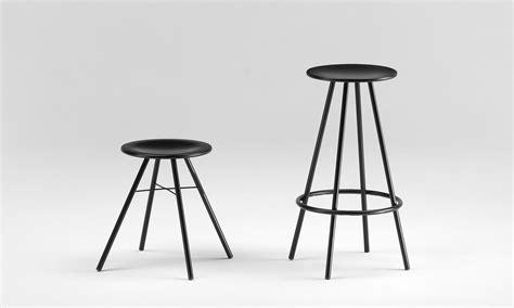 sgabelli in acciaio sgabelli e sedie per la ristorazione e la casa emme italia