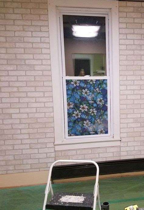 tin awning dressing    window entry doors french doors patio stained trim