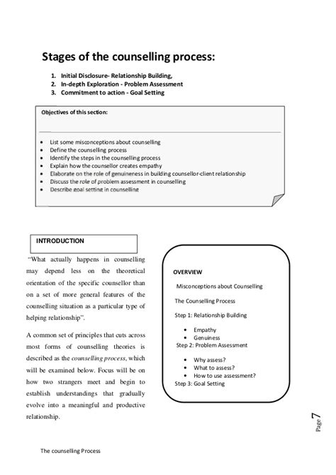 Stages Resume Writing Process by 100 Steps To Describe A Process 5 Steps To Connect