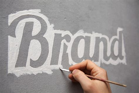 Branding Are You Ready To Make An Effort? • Feedster