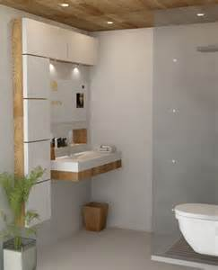 bathroom ideas photo gallery 1000 bathroom ideas photo gallery on bathroom ideas bathroom ideas 2015 and