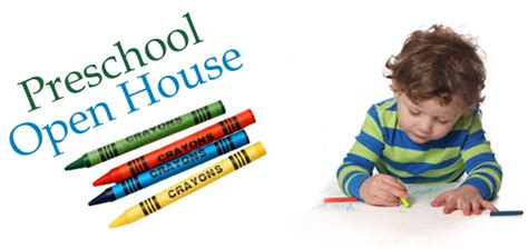 west bloomfield township library 755 | preschool