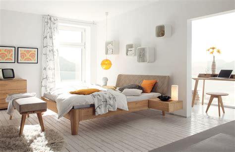Einrichten Gästezimmer by G 228 Stezimmer Einrichten So Gelingt 180 S M 246 Bel Magazin
