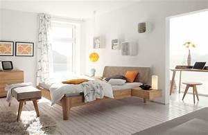 Gästezimmer Einrichten Ikea : g stezimmer einrichten so gelingt s online m bel magazin ~ Buech-reservation.com Haus und Dekorationen