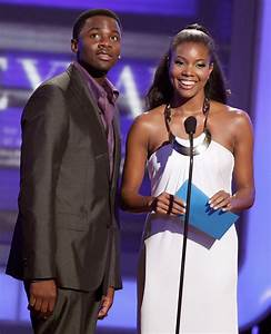 Gabrielle Union Derek Luke Photos Photos - Zimbio
