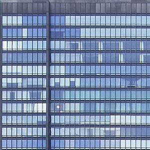 Glass building skyscraper texture seamless 00983