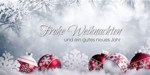 Weihnachten 2019 Mädchen : 2018 f r firmen kategorie mit ausbrechbarem kalender ~ Haus.voiturepedia.club Haus und Dekorationen