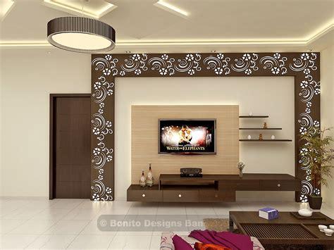 sujithliv3 living room tv unit designs living room tv