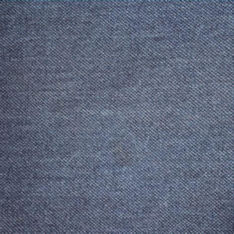 blue jeans texture  vector background design