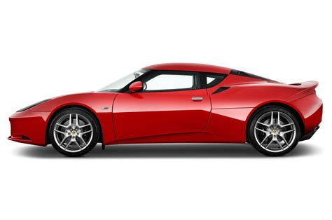 2014 Lotus Evora Reviews And Rating