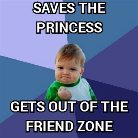 4 Picture Meme - kid memes pinterest image memes at relatably com
