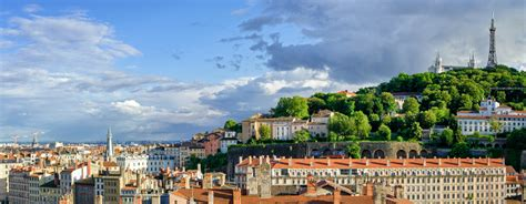 Best Hotel Lyon Where To Stay In Lyon Best Areas And Hotels