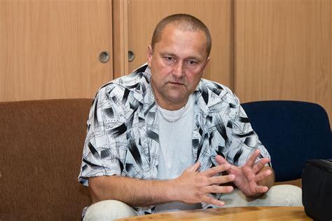 Raimonds Kučinskis: Nesamaksāto par virsstundām kompensēt ar brīvdienām - viltīgs gājiens ...