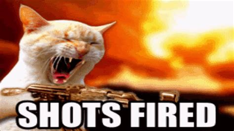 Shots Fired Meme - image gallery shots fired